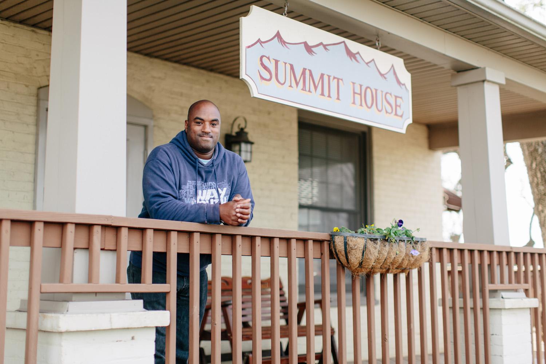 Summit House Psychosocial Rehabilitation Harrisonburg Rockingham Csb