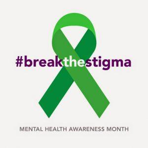May Is Mental Health Awareness Month Harrisonburg Rockingham Csb